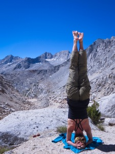 headstand_monopass_edited
